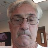 Brad from Philadelphia   Man   59 years old   Leo