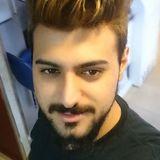 Ahmad from Jiddah | Man | 30 years old | Leo