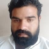 Rk from Jalandhar | Man | 30 years old | Aries