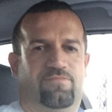 Mike from Yonkers   Man   41 years old   Libra