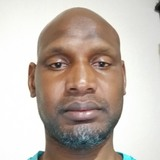 Abdoulayemahjp from Lyon | Man | 42 years old | Aries