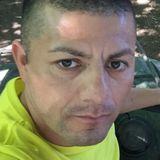 Miguel from Beaverton | Man | 42 years old | Sagittarius