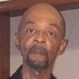 Rdhoustonmg from Birmingham | Man | 60 years old | Libra