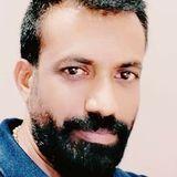 Babu from Nilgiri | Man | 42 years old | Aries