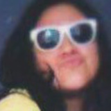 Laisha from McAllen | Woman | 34 years old | Capricorn