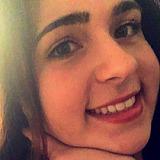 Jass from Warwick | Woman | 24 years old | Gemini