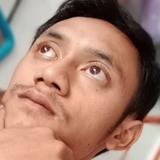 Dian from Pasuruan | Man | 25 years old | Aries