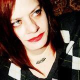 Joya from Manning | Woman | 47 years old | Virgo