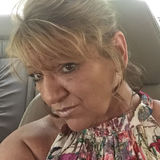 Sherrie from Middleton | Woman | 60 years old | Taurus