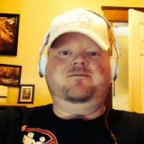 Will from Milford | Man | 42 years old | Pisces