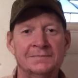 Cliftonchana from Saline | Man | 52 years old | Gemini