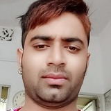 Prince from Khurda | Man | 30 years old | Pisces