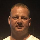 William from Greenwood | Man | 38 years old | Virgo