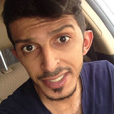 Alkaser from Riyadh | Man | 34 years old | Capricorn