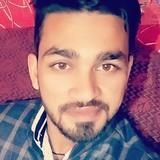 Sachin from Yamunanagar | Man | 29 years old | Leo