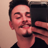 Jl from Canoga Park   Man   26 years old   Capricorn