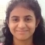 Gunpreet from Patna | Woman | 18 years old | Scorpio