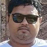 Rahul from Barddhaman   Man   37 years old   Aquarius