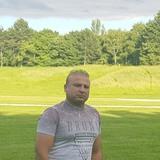 Khan from Paris | Man | 33 years old | Gemini