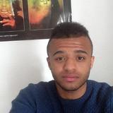 Abss from Gateshead | Man | 24 years old | Aquarius