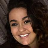 Ashleyvata from Windsor | Woman | 22 years old | Sagittarius