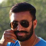 Jass from Hoshiarpur | Man | 29 years old | Libra