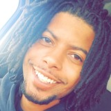 Mystro from Kennesaw | Man | 30 years old | Leo