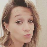 Liza from Bastia | Woman | 31 years old | Scorpio