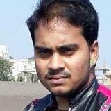 Sunil from Vapi | Man | 27 years old | Aquarius