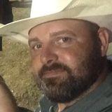Bigwhiskey from Maben   Man   37 years old   Libra