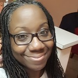 Kitty from Lansing | Woman | 38 years old | Cancer