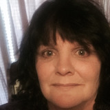 Newbie from Sulphur | Woman | 53 years old | Scorpio