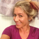 Kelc from Shiloh | Woman | 33 years old | Leo