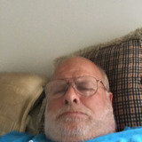 Bob from Marion | Man | 63 years old | Cancer