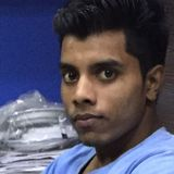 Kapil from Noida | Man | 49 years old | Capricorn