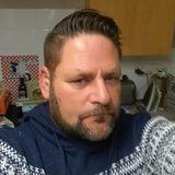 Daz from Newport | Man | 54 years old | Aquarius