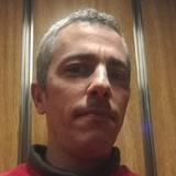 Ivanin from Oviedo | Man | 47 years old | Aries