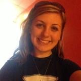 Kate from Pasadena | Woman | 24 years old | Gemini