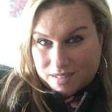 Girlygirl from Gloucester   Woman   38 years old   Scorpio