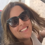Razooon from Jeddah | Woman | 37 years old | Leo