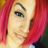 Kissywolf from Eglin Afb | Woman | 34 years old | Aquarius