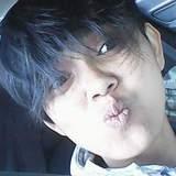 Abrinyee from Pelabuhan Klang | Woman | 40 years old | Virgo