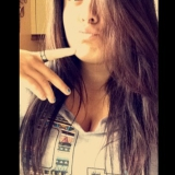Tt from Lexington | Woman | 28 years old | Capricorn