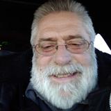 Tedjmurphyq3 from Canton | Man | 61 years old | Leo