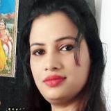 Bhau from Jalalpur | Woman | 24 years old | Aquarius