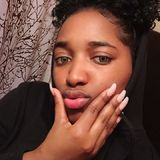 Tuty from Montreal | Woman | 20 years old | Gemini