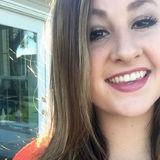Laurenalex from Sheridan | Woman | 24 years old | Virgo