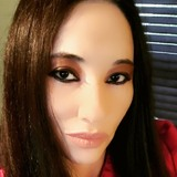 Mary from Redgranite | Woman | 43 years old | Sagittarius