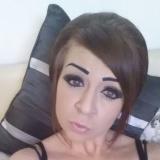 Stayceewestbrook from Waterlooville | Woman | 27 years old | Aquarius