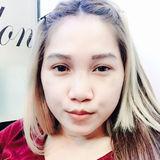 Juonenlai from Kota Kinabalu | Woman | 33 years old | Libra